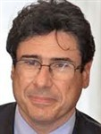 M. Philippe AGHION